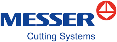 https://corporate.messergroup.com/documents/2227965/0/Messer+cutting+systems+logo.png/9de71c86-3876-ed2c-78a1-3de54a6c2b8f?t=1593770043837&imagePreview=1